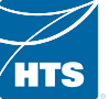 HTS | Commercial & Industrial HVAC Systems, Parts, & Services Company